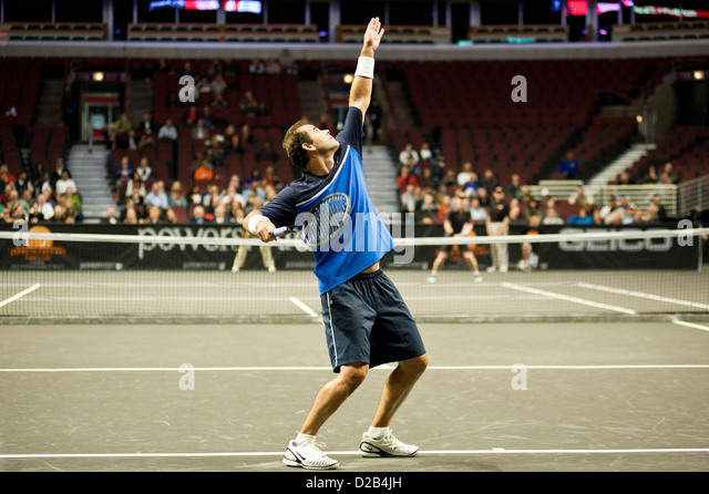 Galerry Nike Tennis 2012 US Open Collection Roger Federer