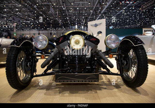 morgan motor car stock photos morgan motor car stock images alamy. Black Bedroom Furniture Sets. Home Design Ideas