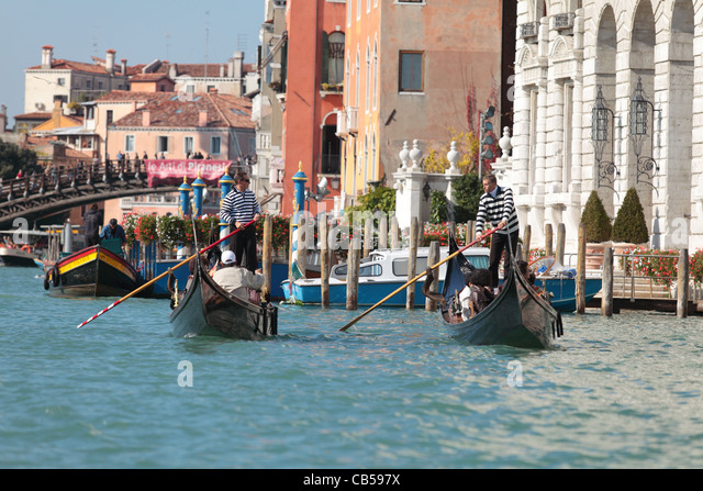 venice chat sites Cruise deals, discount cruises and information on the most popular cruise lines research and book cruises with cruisecom and get the best deals online.