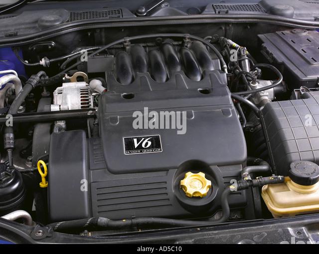 v6 engine stock photos v6 engine stock images alamy. Black Bedroom Furniture Sets. Home Design Ideas