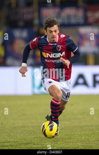 m a live bologna fiorentina - photo#26