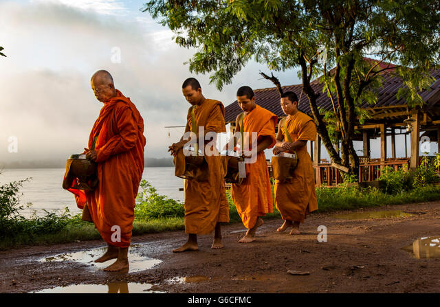 Dry ridge buddhist single women