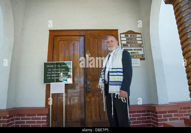Messianic jewish dating service
