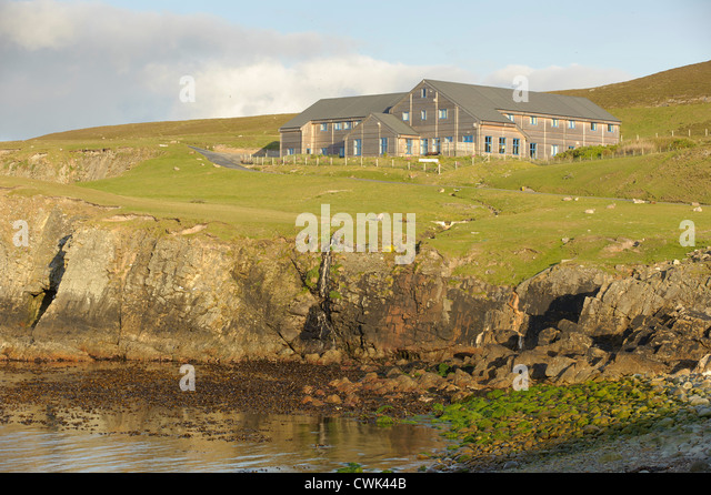 Shetland Isles Stock Photos & Shetland Isles Stock Images - Alamy