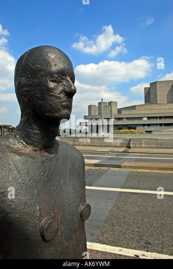 Antony Gormley Sculpture Gallery Stock Photos Amp Antony Gormley Sculpture Gallery Stock Images