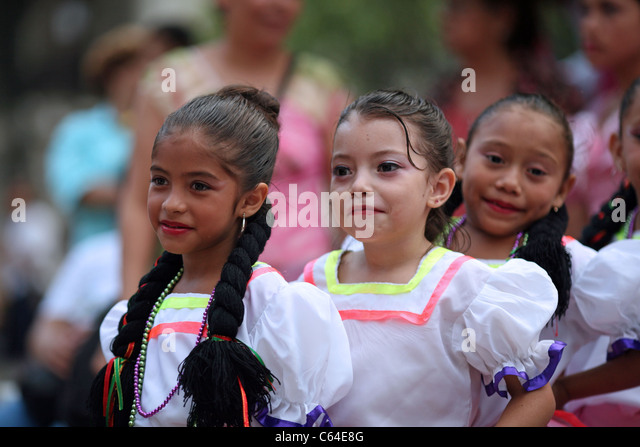 Nicaragua hot girls