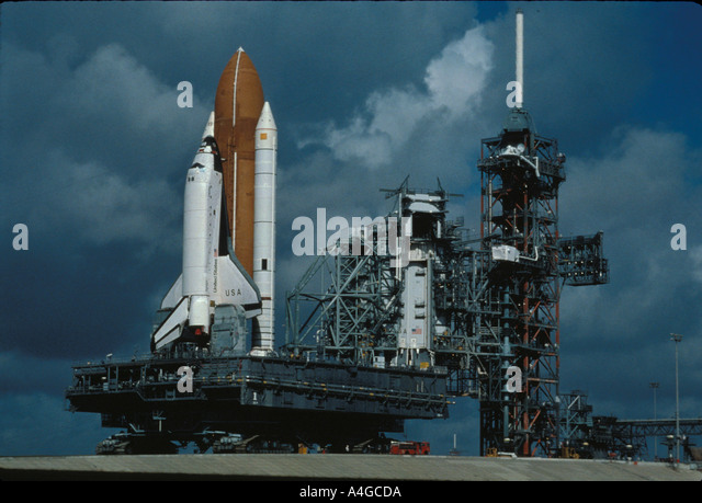 usa space shuttle columbia - photo #14