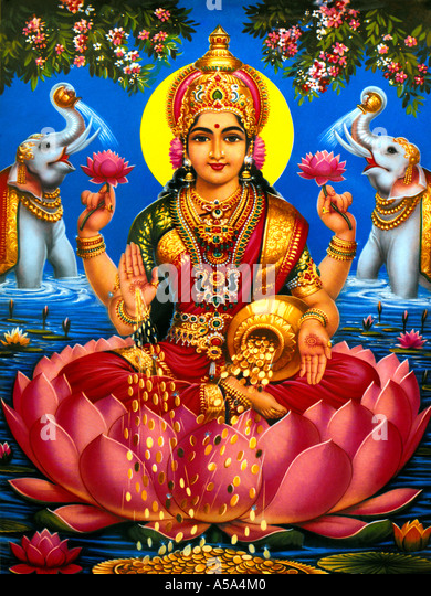 lakshmi menonlakshmi mittal, lakshmi tatma, lakshmi mix, lakshmi mantra, lakshmi menon, lakshmi перевод, lakshmi sahgal, lakshmi казань, lakshmi yoga, lakshmi narayana, lakshmi narayan, lakshmi menon model, lakshmi care, lakshmi manchu, lakshmi bai, lakshmi niwas mittal, lakshmi pranathi, lakshmi кингисепп, lakshmi group, lakshmi enterprises
