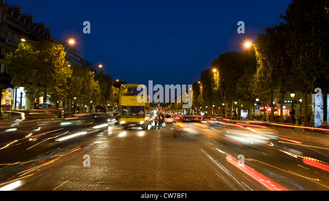 means of france stock photos means of france stock images alamy. Black Bedroom Furniture Sets. Home Design Ideas