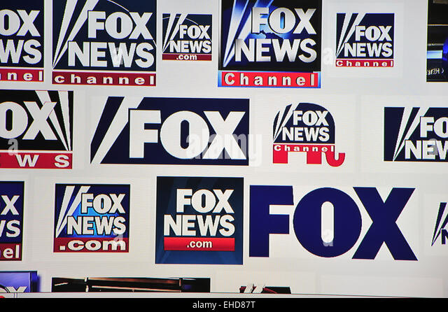 fox broadcasting company and fox news Apply for open jobs and careers at our sports, news and entertainment brands   fox broadcasting company (fox), a unit of 21st century fox, is home to some.