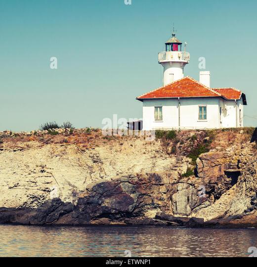 Anastasia Island Stock Photos & Anastasia Island Stock