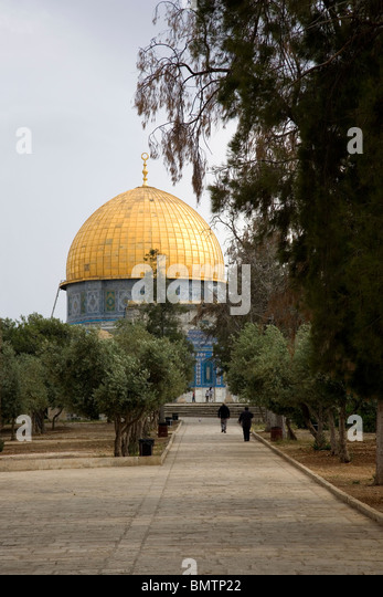 church rock muslim personals The dome of the rock the work included replacement of large numbers of tiles dating back to the stone over which the muslim shrine, the dome of the rock.