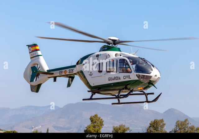 Eurocopter Ec135 Stock Photos Amp Eurocopter Ec135 Stock Images  Alamy