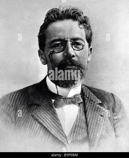writer chekhov On this page you will be able to find writer chekhov crossword clue answer , last seen on thomas joseph on september 07, 2017 visit our site for more popular.