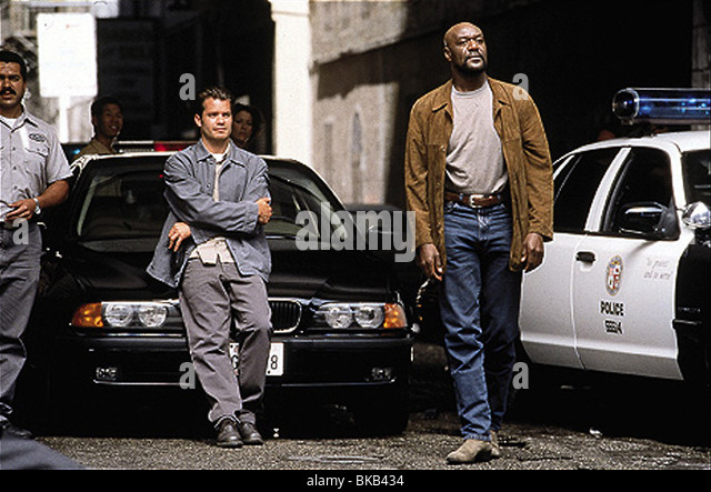 nicolas cage timothy olyphant and delroy lindo gone in sixty car interior design. Black Bedroom Furniture Sets. Home Design Ideas