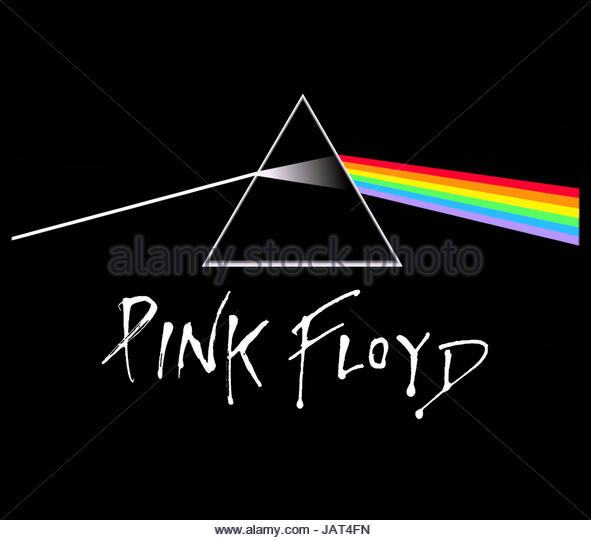 Gilmour Pink Floyd Stock Photos Gilmour Pink Floyd Stock Images