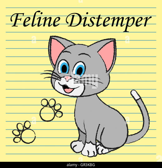 a definition of distemper Anonymous asked: does a new lime plastered wall need to be coated with distemper to allow it to breath or do modern emulsions do the same  is distemper applied in.