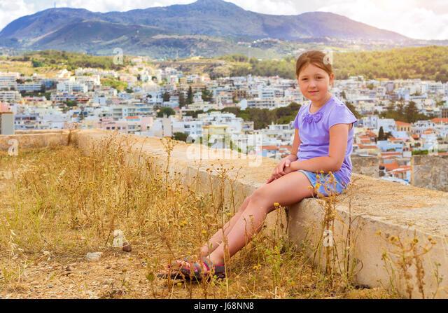 Greek teen galerie