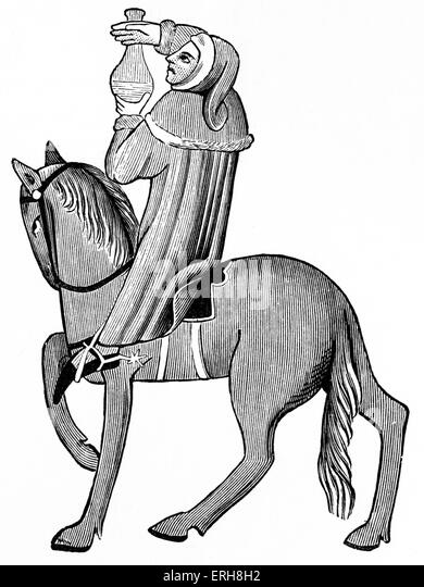 canterbury tales prologue essay In the canterbury tales: the prologue by: geoffrey chaucer translated by nevill coghill, chaucer sets the tone and setting of the story to.
