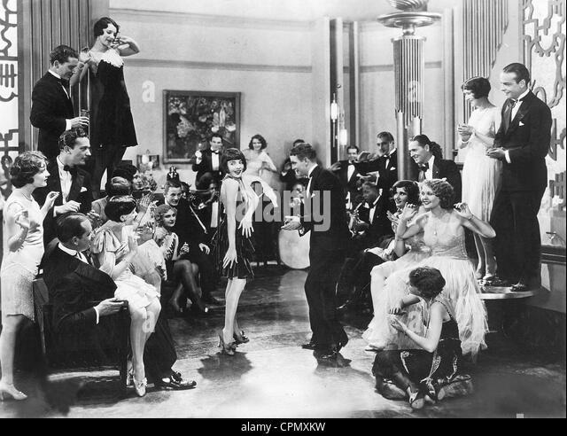 1920s Dance Stock Photos & 1920s Dance Stock Images - Alamy