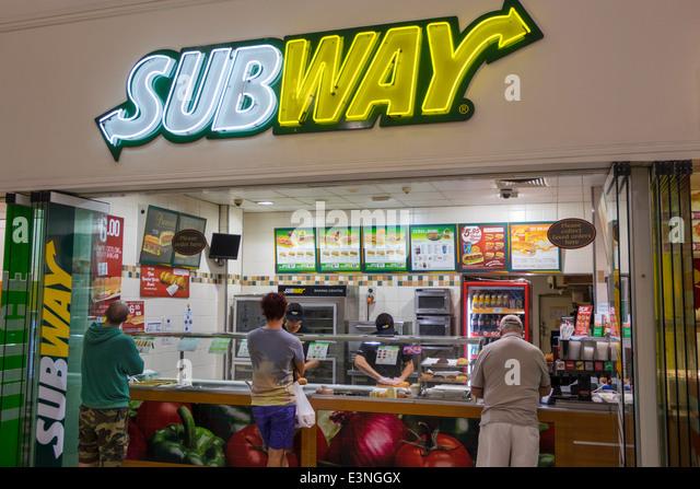 Metro Food Service Golden Valley