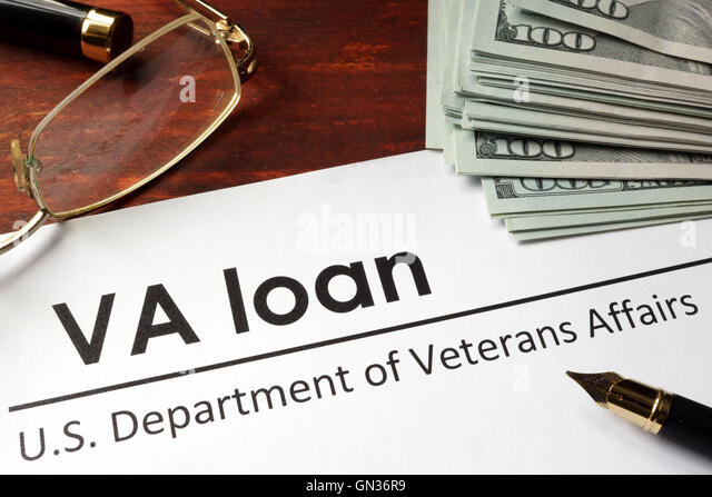 essay on veterans affairs Veterans essaysveterans are those who have served in order to honor and protect their country as these individuals boldly practiced their beliefs in freedom, they.