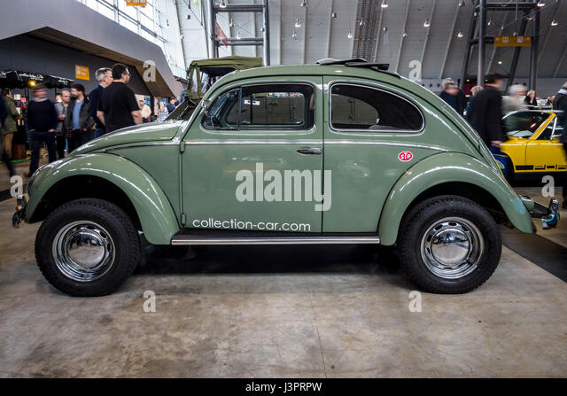 beetle car germany stock photos beetle car germany stock. Black Bedroom Furniture Sets. Home Design Ideas