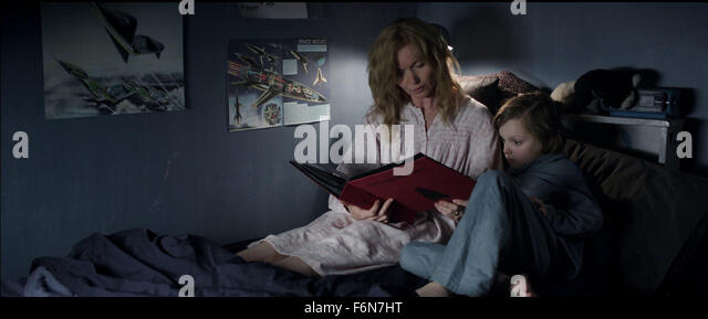 Babadook Stock Photos & Babadook Stock Images - Alamy