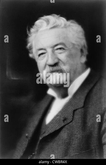 the lumiere brothers history of christmas