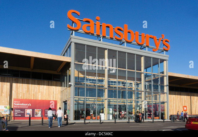 Splendid Uk Supermarkets Sainsburys Supermarket Stock Photos  Uk  With Fetching A Large Sign Over The Entrance To The Sainsburys Supermarket At Hardwick  Road Kings Lynn With Enchanting In The Night Garden Fabric Also Candle Garden In Addition Thompson Garden And Hilton Garden Inn New York Time Square As Well As Rake For Garden Additionally Garden Centres Belfast From Alamycom With   Fetching Uk Supermarkets Sainsburys Supermarket Stock Photos  Uk  With Enchanting A Large Sign Over The Entrance To The Sainsburys Supermarket At Hardwick  Road Kings Lynn And Splendid In The Night Garden Fabric Also Candle Garden In Addition Thompson Garden From Alamycom