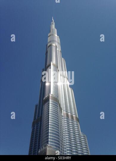 burj-khalifa-s03hry.jpg