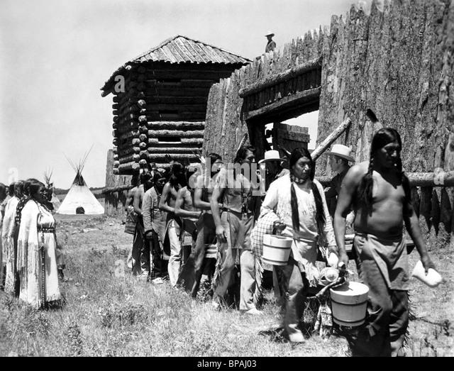 Lakota Indians Stock Photos & Lakota Indians Stock Images - Alamy