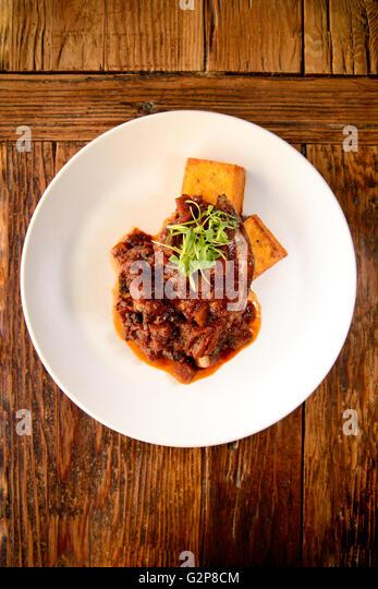 Best Mexican Food In Georgetown Texas