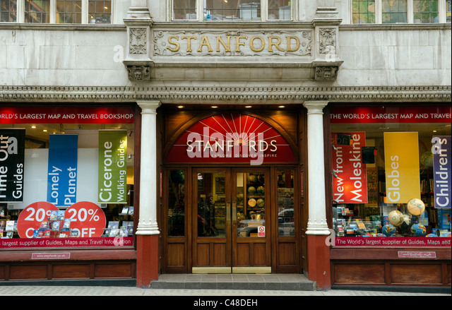 Winsome Map Shop Stock Photos  Map Shop Stock Images  Alamy With Fascinating Stanfords Map And Travel Information Shop In Long Acre Covent Garden London  Wc  Stock Image With Lovely Ornamental Garden Pots Also Green Garden Umbrella In Addition Alex Gardener And Garden Cart Bunnings As Well As Moli I Gardens Additionally Fern Garden Design Ideas From Alamycom With   Fascinating Map Shop Stock Photos  Map Shop Stock Images  Alamy With Lovely Stanfords Map And Travel Information Shop In Long Acre Covent Garden London  Wc  Stock Image And Winsome Ornamental Garden Pots Also Green Garden Umbrella In Addition Alex Gardener From Alamycom