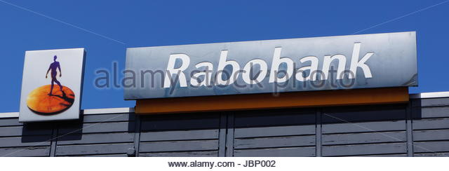 bank one rabobank Rabodirect new zealand is part of rabobank new zealand and australia group, itself part of the world's leading food and agribusiness specialist bank, rabobank in new zealand and australia, rabobank is one of the largest rural lenders and a significant provider of corporate financial services to the food and agribusiness sectors.