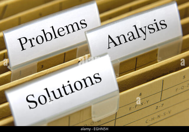 problem analysis contract law I problems in choice of law- problems in choice of law occur in cases  what area of law a case is (eg property, contract, tort, family etc) which directly.