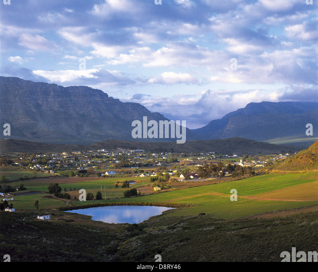 Barrydale South Africa  City new picture : ... route 62 south africa farm workers mcgregor western cape south africa