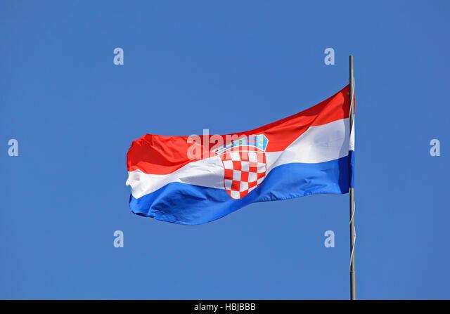 Balkans Flag Stock Photos & Balkans Flag Stock Images - Alamy
