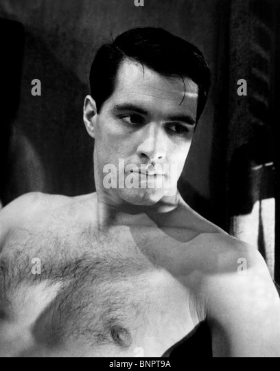 john gavin estaturajohn gavin malkovich, john gavin hudson, john gavin & co, john gavin spartacus, john gavin, john gavin imdb, john gavin height, john gavin dreamstime, john gavin pixwords, john gavin today, john gavin net worth, john gavin baseball, john gavin now, john gavin scott, john gavin and constance towers, john gavin actor biography, john gavin shirtless, john gavin estatura, john gavin comedian, john gavin james bond