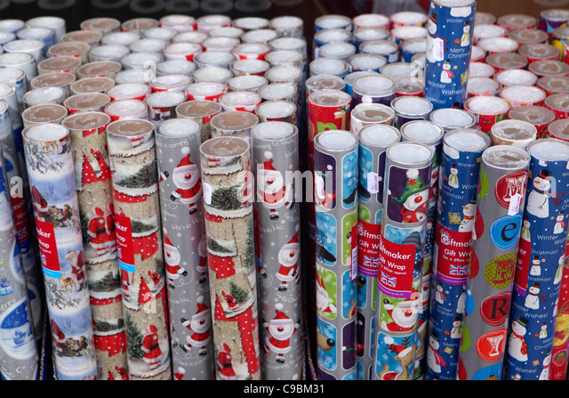 wrapping paper for sale Items 1 - 48 of 99 current's heavyweight christmas rolled wrapping paper collection is unmatched find a great selection of beautiful foils and fun snowflakes and snowmen.