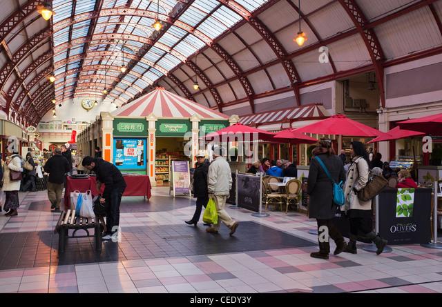 Grainger Market Stock Photos  Grainger Market Stock Images  Alamy
