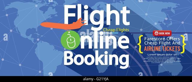qatar airline check online