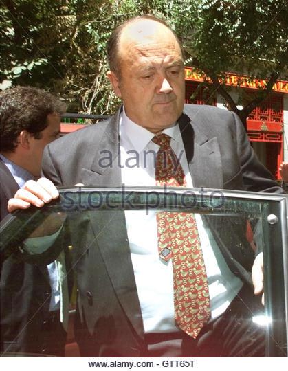 Ignacio lopez general motors