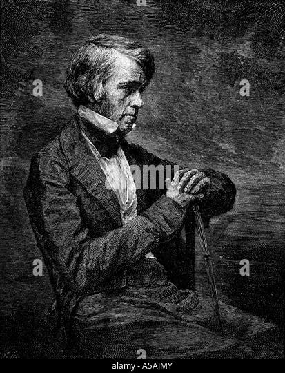 19th century english essayist thomas Steven marcus newsom, robert: pickwick in the utilitarian sense dickens  studies annual: essays on victorian fiction,.