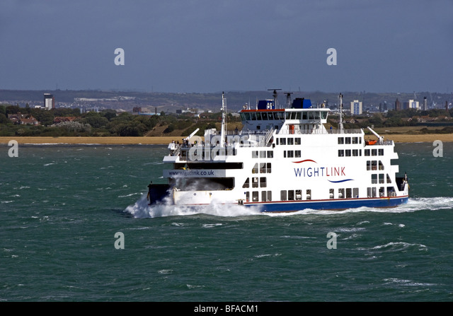 Isle of wight ferry coupons