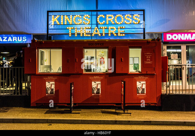 Ticket office window stock photos ticket office window stock images alamy - Kings cross ticket office opening times ...