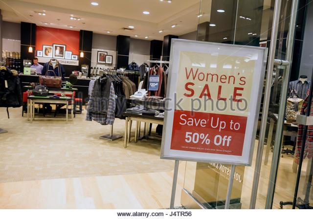 Murphy Shop Stock Photos Murphy Shop Stock Images Alamy