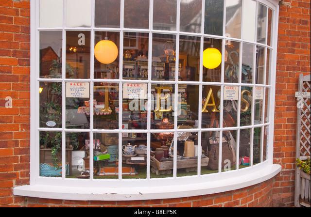 Hotter Shoe Shop Eastbourne