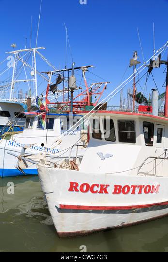 Commercial Shrimp Boats For Sale.html | Autos Weblog