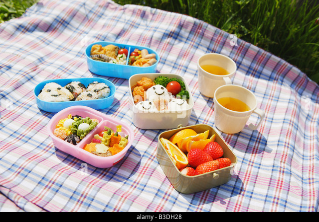 lunchboxes stock photos lunchboxes stock images alamy. Black Bedroom Furniture Sets. Home Design Ideas